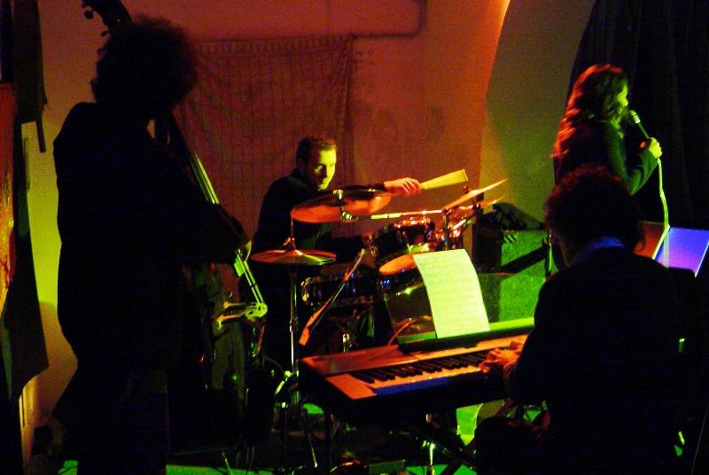 con-davide-santorsola-cinzia-eramo-e-giorgio-vendola-2006-copia