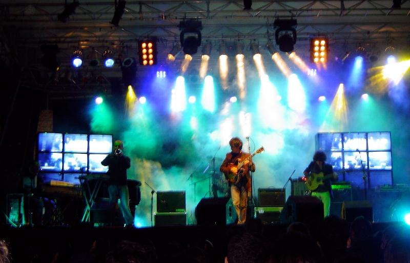 con-radiobunker-premio-ivan-graziani-copia