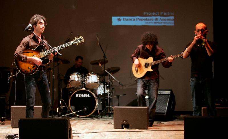 premio-recanati-2006-copia