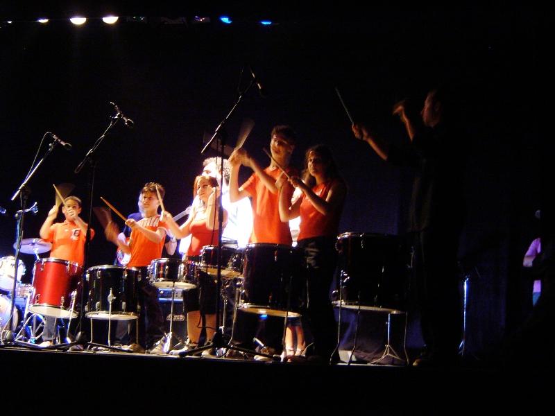 saggio-2008forse-copia