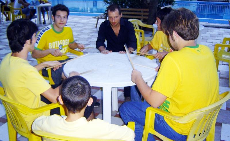 saggio-roland-2006-copia