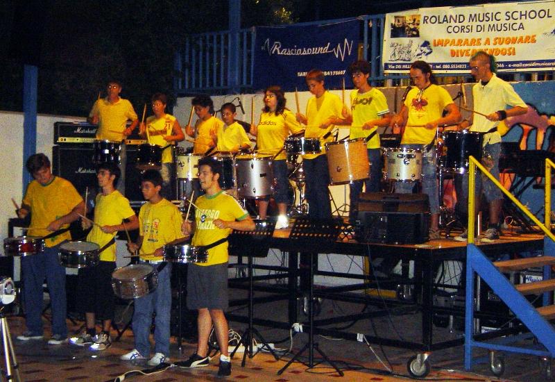 saggio-ronand-2006-3-copia