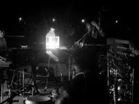 clessidra-live-2009-taranto-copia
