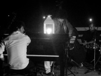 con-mirko-live-2009-copia