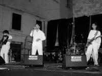 ex-darawish-festival-internazionale-mediterraneo-2005-copia