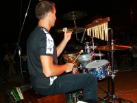 set-percussioni-con-lase-copia