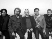 trani-2012-copia